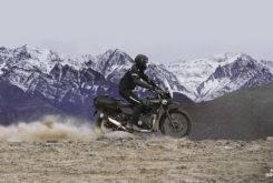 Royal Enfield Himalayan 2018 12