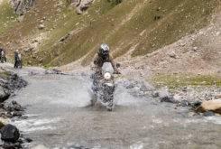 Royal Enfield Himalayan 2018 14