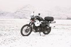 Royal Enfield Himalayan 2018 28