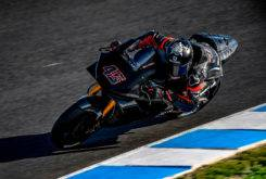 Scott Redding MotoGP 2018 Aprilia