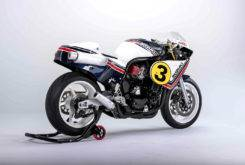 Suzuki Bandit Marco Lucchinelli italian dream 03