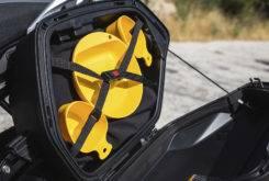 Suzuki V Strom 1000 2017 maletas 03