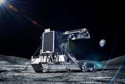 Suzuki ispace luna 31