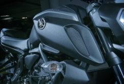Yamaha MT 07 2018 15
