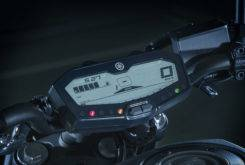 Yamaha MT 07 2018 18
