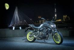 Yamaha MT 07 2018 28