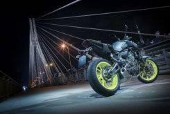 Yamaha MT 07 2018 30