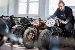 consejos comprar moto clasica 02