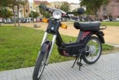 4bf91ea1d1fa5c1adaa611584aa59fc2 mopeds brother