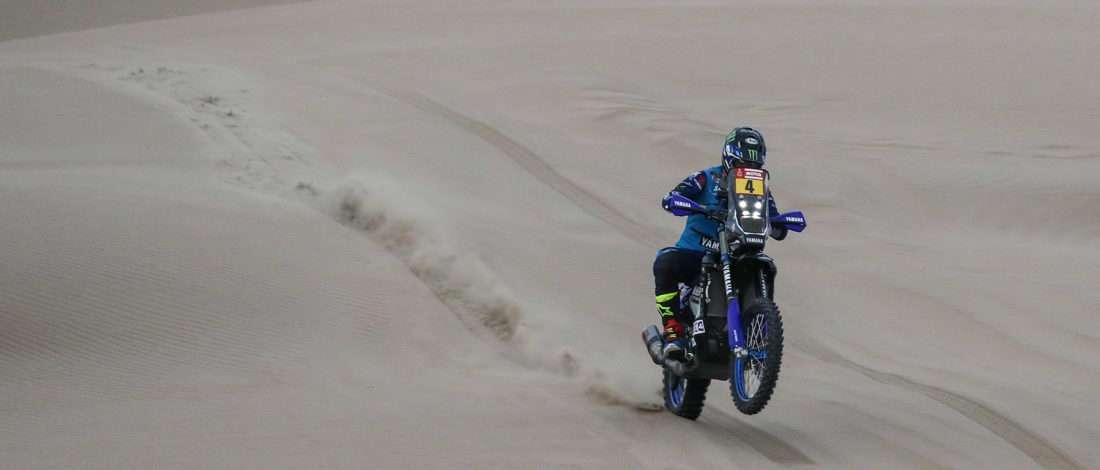 Adrien-Van-Beveren_Dakar-2018-cuarta-etapa-1100x470.jpg