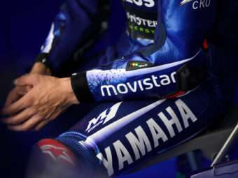 Airbag-obligatorio_MotoGP-2018-340x255.jpg