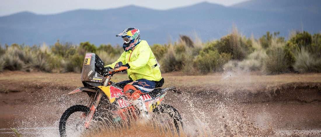Antoine-Meo-victoria-octava-etapa-Dakar-2018-1100x470.jpg