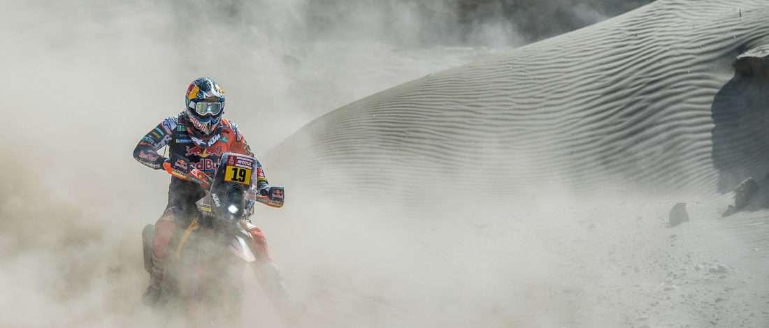Antoine-Meo_Dakar-2018-1100x470.jpg