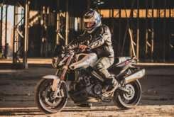 BMW F 800 R Akrapovic 2018 08