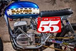 Bultaco Lobito XTR Pepo 03