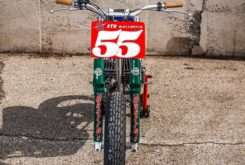 Bultaco Lobito XTR Pepo 07