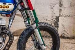 Bultaco Lobito XTR Pepo 09