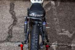Bultaco Lobito XTR Pepo 12