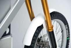 Cake Kalk moto electrica enduro 22