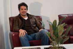 Carlos Checa 7