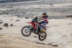 Dakar 2018 Joan Barreda1