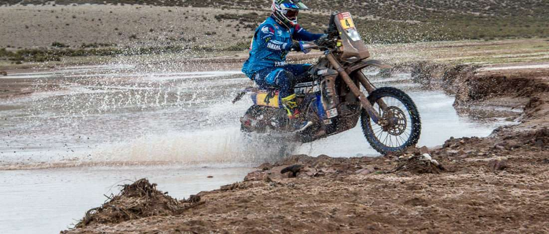 Dakar-2018-cancela-9-etapa-1100x470.jpg