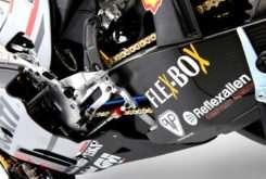 Ducati Desmosedici GP18 MotoGP 2018 Jorge Lorenzo Andrea Dovizioso 104