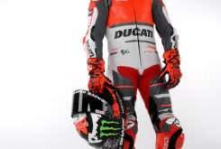 Ducati Desmosedici GP18 MotoGP 2018 Jorge Lorenzo Andrea Dovizioso 55