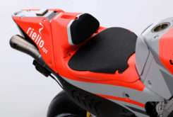 Ducati Desmosedici GP18 MotoGP 2018 Jorge Lorenzo Andrea Dovizioso 96