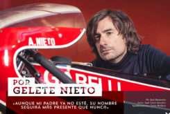 Entrevista Gelete Nieto MBK37