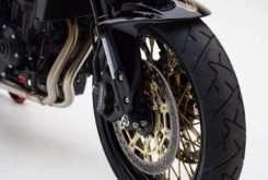 Honda CB500S Scrambler MAD Lossa 16