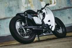 Honda Super Power Cub K Speed 04