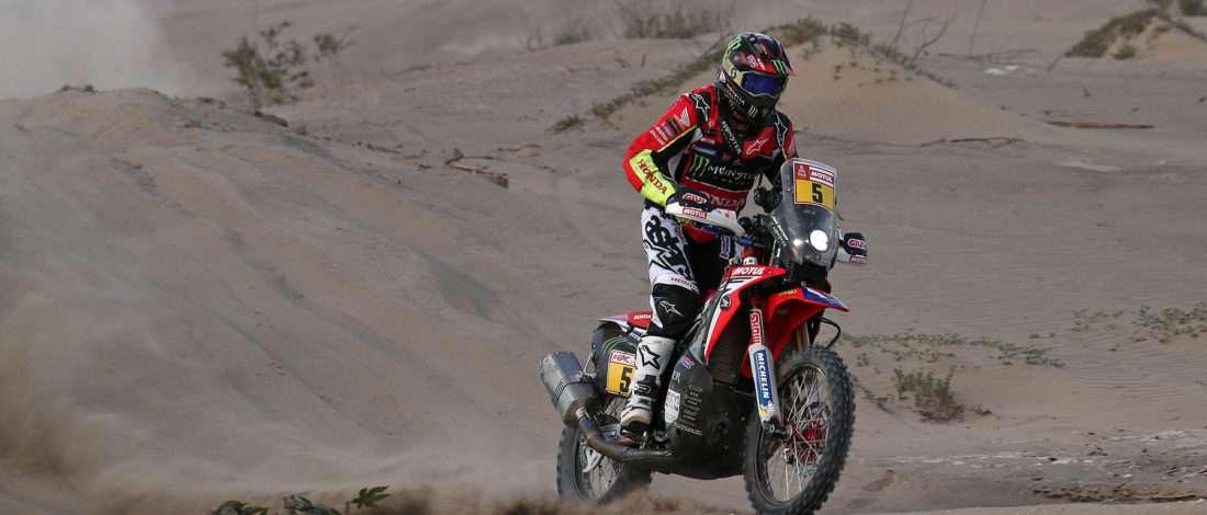 Joan-Barreda-Dakar-2018-victoria-septima-etapa-1100x470.jpg