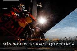 KTM 2018 competicion MBK37