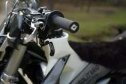KTM 350 EXC F Dirt Wolf El Solitario 17