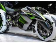Kawasaki J Concept 02