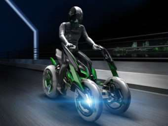 Kawasaki J Concept 03