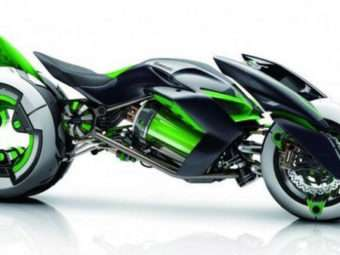 Kawasaki J Concept 04