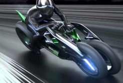 Kawasaki J Concept 05