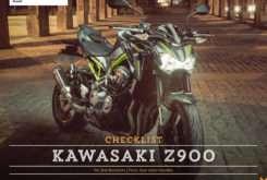 Kawasaki Z900 prueba MBK37