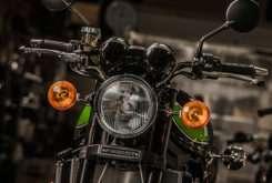 Kawasaki Z900RS Doremi Collection 02