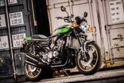 Kawasaki Z900RS Doremi Collection 04
