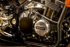 Kawasaki Z900RS Doremi Collection 06