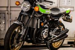 Kawasaki Z900RS Doremi Collection 07