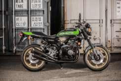 Kawasaki Z900RS Doremi Collection 14