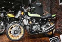 Kawasaki Z900RS Doremi Collection 15