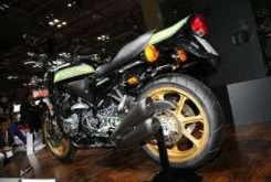 Kawasaki Z900RS Doremi Collection 17