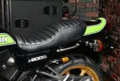 Kawasaki Z900RS Doremi Collection 20