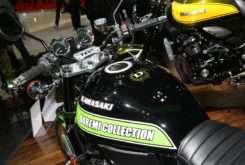 Kawasaki Z900RS Doremi Collection 21