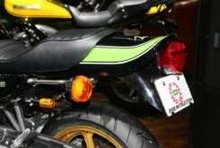 Kawasaki Z900RS Doremi Collection 22